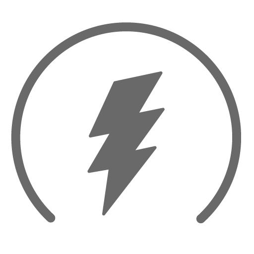 Démarreur électrique